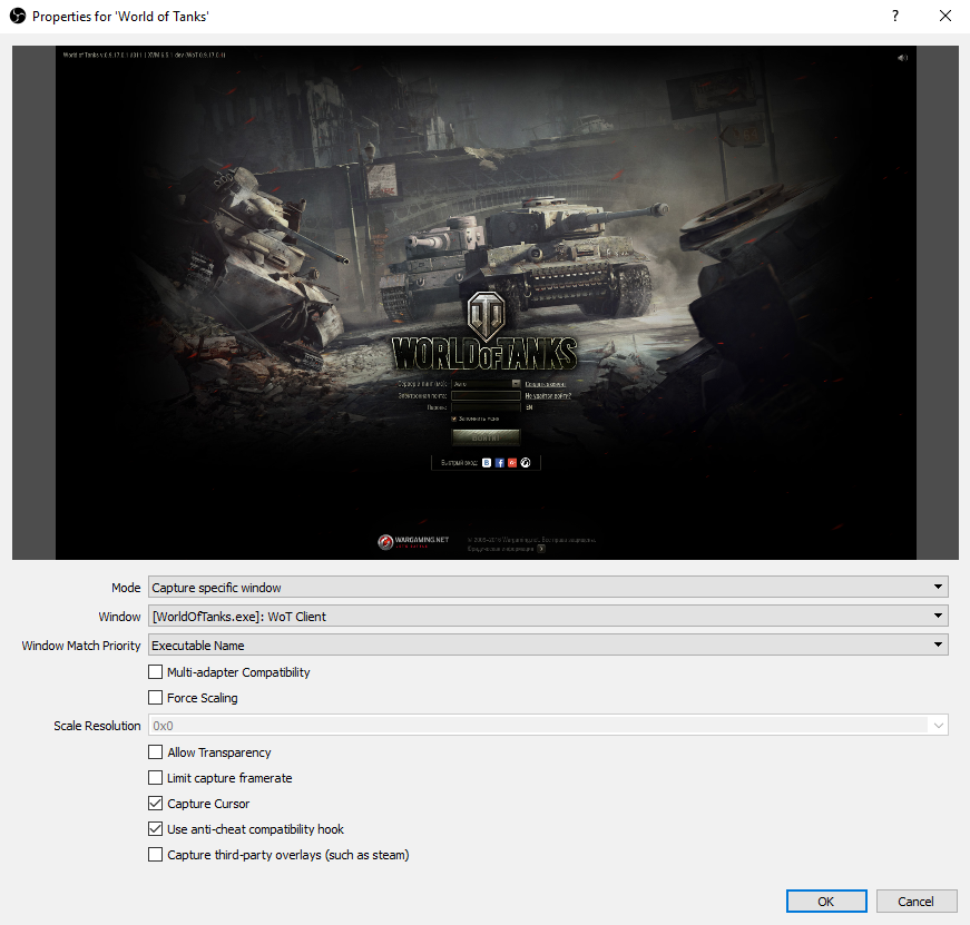 How to setup OBS Studio for streaming: best settings (Tutorial)